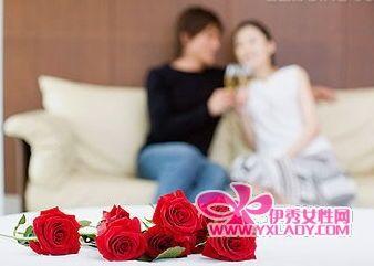 我的老公在哪里【真爱在哪】